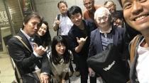 大阪のレバレッジ関西